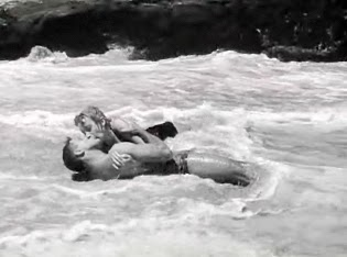 http://commons.wikimedia.org/wiki/File:Burt_Lancaster_and_Deborah_Kerr_in_From_Here_to_Eternity_trailer.jpg
