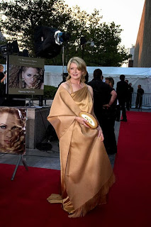 http://commons.wikimedia.org/wiki/File:Martha_Stewart_at_Met_Opera.jpg
