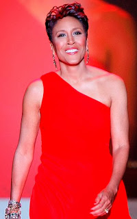 http://commons.wikimedia.org/wiki/File:Robin_Roberts_at_Heart_Truth_2010_cropped.jpg