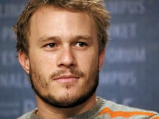 http://commons.wikimedia.org/wiki/File:Heath_Ledger.jpg