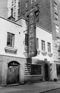 http://commons.wikimedia.org/wiki/File:Stonewall_Inn_1969.jpg