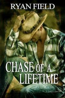 http://www.amazon.com/Chase-Lifetime-Ryan-Field-ebook/dp/B007R6POYM/ref=sr_1_2?ie=UTF8&qid=1403981191&sr=8-2&keywords=Ryan+field+kindle