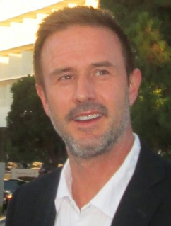 http://commons.wikimedia.org/wiki/File:David_Arquette_2013.jpg