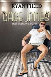https://www.allromanceebooks.com/product-cagejames-1588897-340.html