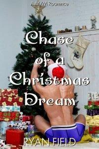 https://www.allromanceebooks.com/product-chaseofachristmasdream-1689839-145.html
