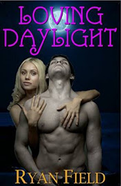 Loving Daylight