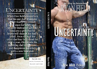 https://ryanfielddotcom.files.wordpress.com/2017/02/cf2c5-uncertaintyprintcover.jpg