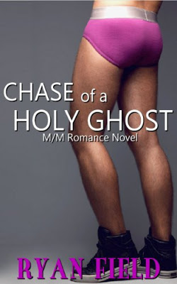 Chase of a Holy Ghost